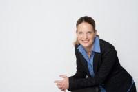 Cathrin Hausmann
