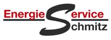 kopf Energieservice Schmitz